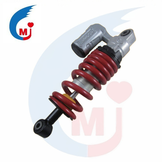 Motorcycle Parts Motorcycle Rear Shock Absorber For PULSAR200