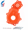 Motorcycles Motocross Stator /Magnetic Motor Cover Guard Protector for Ktm