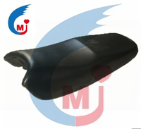Motorcycle Parts Motorcycle Seat For YAMAHA YBR125