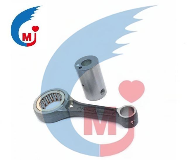 Motorcycle Connecting Rod Of TITAN150