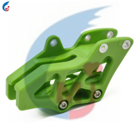Motorcycle Parts & Accessories CNC Chain Guide for KAWASAKI