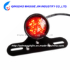 High Quality Motorcycle LED Tail Light
