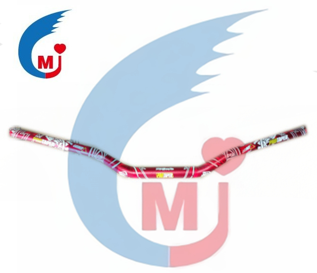 Motorcycle Parts & Accessories Handle Bar 28mm/32mm
