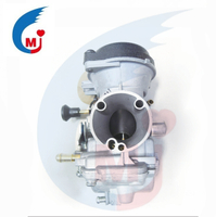 Motorcycle Carburetor Of SUZUKI GN125