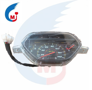 Motorcycle Parts Speedometer for AT110