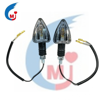 Motorcycle Parts Motorcycle Turn Signal Winkle Light