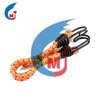 Motorcycle Accessory Motorcycle Luggage Rope Bundle Rope