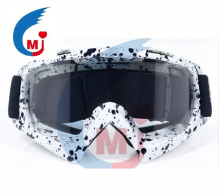 Motorcycle Accessory Motorcycle Goggles Riding Glasses