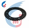Motorcycle Parts Motorcycle Sprocket Of CRF230