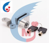 Motorcycle CNC Parts Motorcycle Disc Lock Bicycle Disc Lock