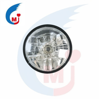 Motorcycle Accessories Motorcycle Head Lamp Of TITAN2000