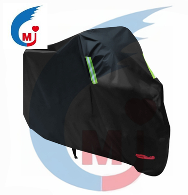 Motorcycle Accessory Waterproof Motorcycle Cover