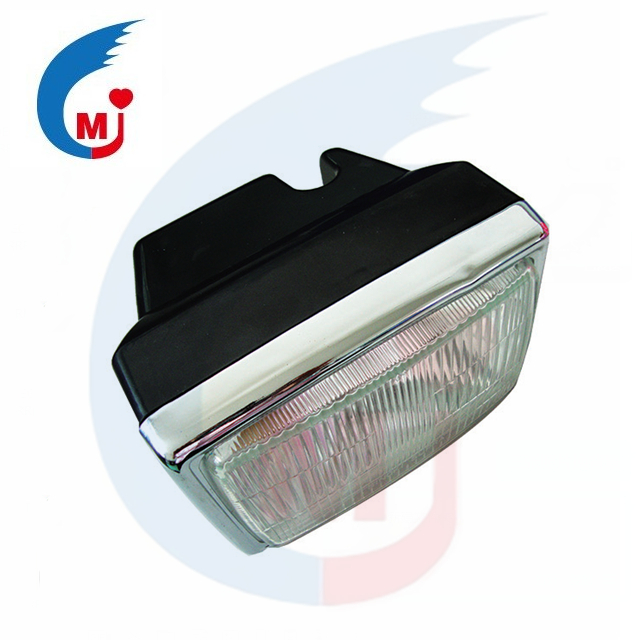 Motorcycle-Parts-Motorcycle-Head-Lamp-for-Ax100