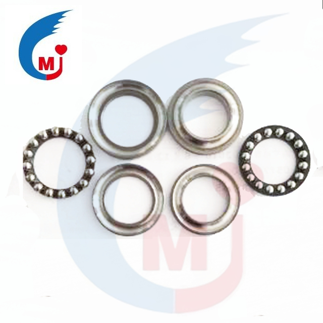 Motorcycle Parts Motorcycle Bearing Of PULSAR200