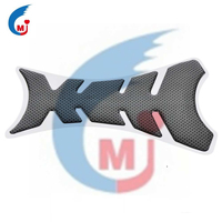 Motorcycle Sticker Decal for Ktm Suzuki Kawasaki YAMAHA BMW Harley Honda
