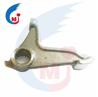 Motorcycle Parts Motorcycle Rocker Arm Of FT150