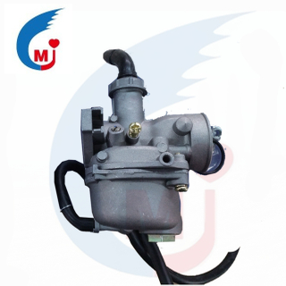 Motorcycle Carburetor Of HONDA BIZ100