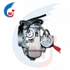 Motorcycle Parts Motorcycle Carburetor Of DS150