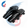 Motorcycle Protective Knee Pads