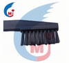 Motorcycle Chain Brush Chain Cleaner