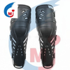 Motorcycle Spare Parts Protective Knee Pads