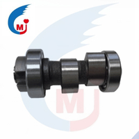 Motorcycle Parts Motorcycle Camshaft For FT150