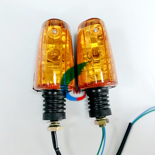 Motorcycle-Parts-Winker-Lamp-for-Motorcycle-Ax100