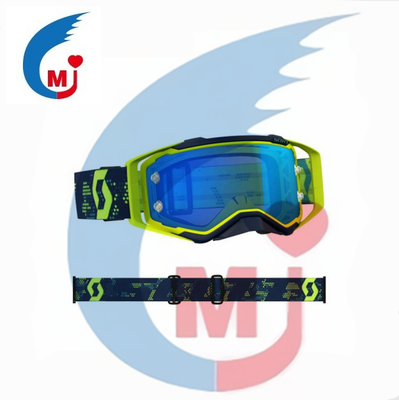 Motorcycle Accessory Motorcycle Goggles