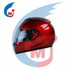 Motorcycle Full Face Helmet with DOT