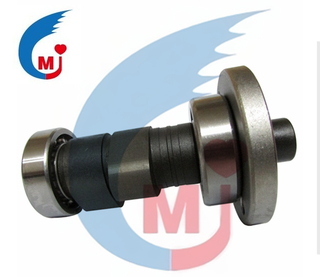 Motorcycle Camshaft Of Honda CRF230