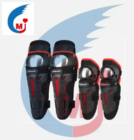 Motorcycle Spare Parts Knee Protector